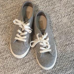 Loft Sneakers - Worn Once